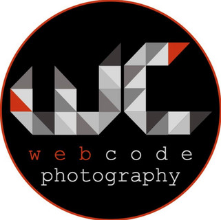 WEBCODE PHOTOGRAPHY.png.jpg
