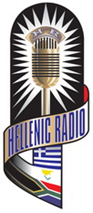 HELLENIC RADIO.png