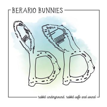 Berario Bunnies Final Logo.jpg