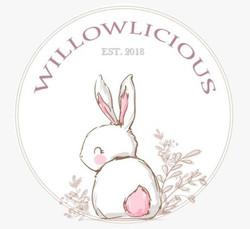 WILLOWLICIOUS-2_edited