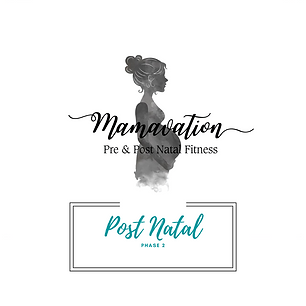 Post Natal_Phase 2.png