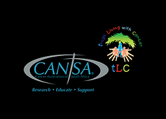 CANSA TLC Logo png up.png