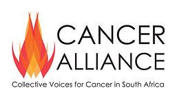 CANCER ALLIANCE LOGO.jpg