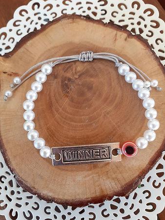 winner_bracelet.jpg