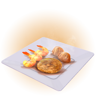assiette Chinoise.png