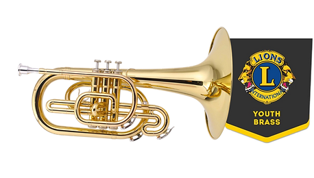 Brass Band visual.png