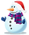 snowman_PNG9948.png