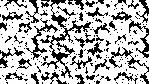 White Speckled Background