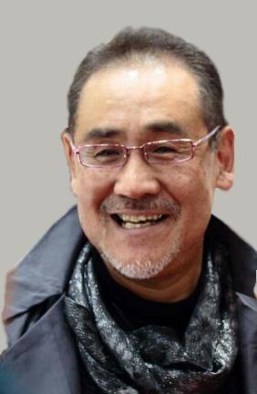 SEKIKAZU プロフィール写真
