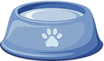 Dog Bowl.png