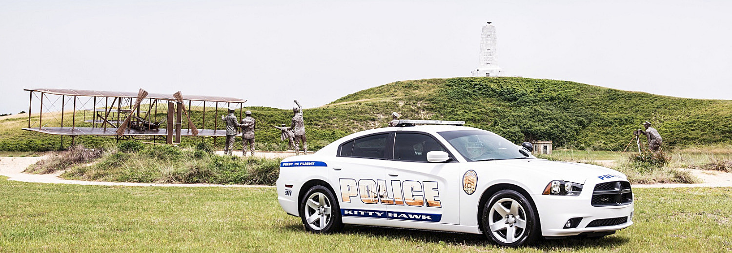 Kitty Hawk Police   Visitors   Frequently Asked Questions