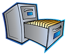 Filing Cabinet 2.png