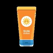 Sun Screen.png