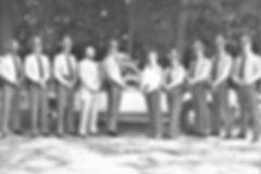 KH Police 1990's .jpg