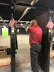 Johnson Firing Range - 2.jpg