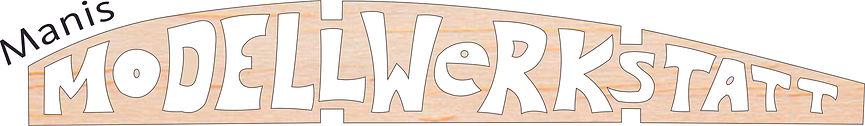 Logo_Rippe_Balsaholz.jpg