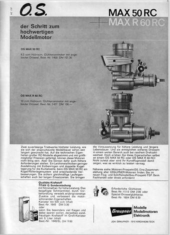 OS-Werbung  1964.JPG