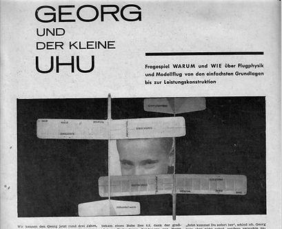 Titel Georg_UHU 10 1962.JPG