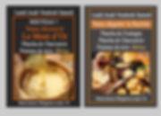 affiche raclettefacebook.jpg