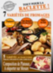 affiche Format A1.jpg