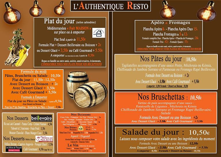 menu2021.jpg