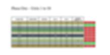 Screenshot 2020-02-27 at 09.40.07.png