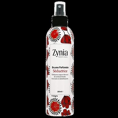 Brume parfumée Séductrice 250ml