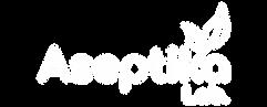 Logo Aseptika lab blanc.png
