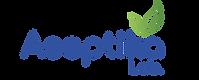 Logo Aseptika lab.png