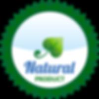 badge naturel.png