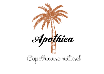 Logo Apothica-01.png