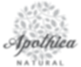 LOGO APOTHICA NEW.png