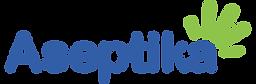 Logo ASEPTIKA VFF.png