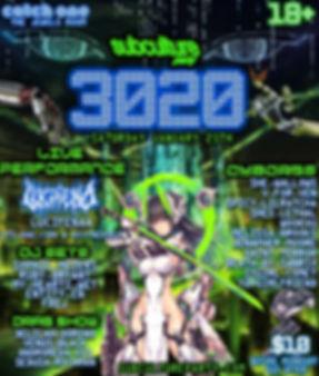 Year3020-WEB-Optimized-Flyer-2.jpg