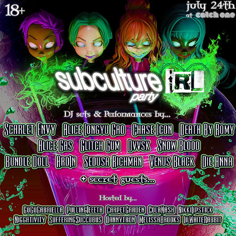 Subculture-IRL-Final-JULY-24th-optmized.jpg