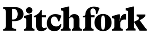 pitchfork logo.png