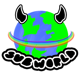 SUBWORLD ONLINE STORE.png