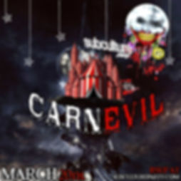 Carnevil-Teaser-web-optimized.jpg