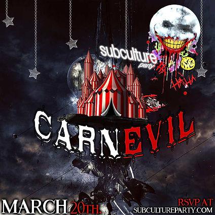 Carnevil-Teaser-web-optimized.jpg