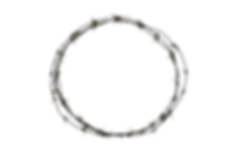 Barbwire-PNG-File.png