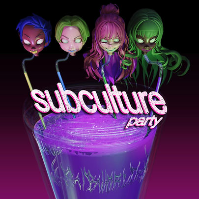 subculture ripgloss drinks.jpg