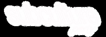 subculture logo transparent.png