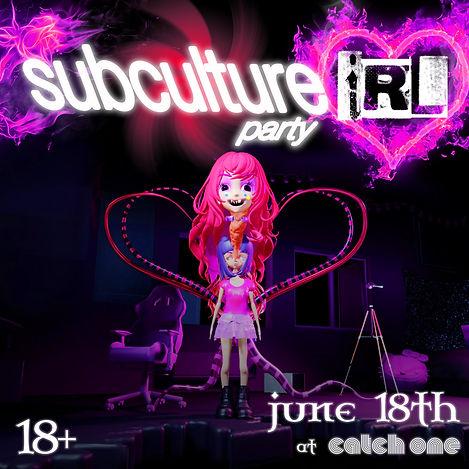 Subculture June 18th teaser2.jpg