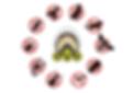 Traitement anti punaises de lit à Marseille, (13) Bouches du Rhône, Antipesti Société de désinsectisation spécialisée dans le traitement des punaises de lit basée à Marseille. Traitement puce de lit Marseille, Anti cafard Marseille. Antipesti professionnel traitement anti punaise de lit, Marseille