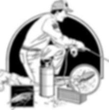 traitement contre les blattes, les punaises de lit, les cafards, les rats, Traitement anti punaises de lit à Marseille, (13) Bouches du Rhône, Antipesti Société de désinsectisation spécialisée dans le traitement des punaises de lit basée à Marseille. Traitement puce de lit Marseille, Anti cafard Marseille. Antipesti professionnel traitement anti punaise de lit, Marseille