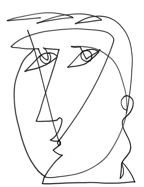 Talking Heads #42
