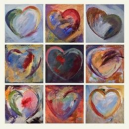 Hearts 9 plex1 1500px.jpg