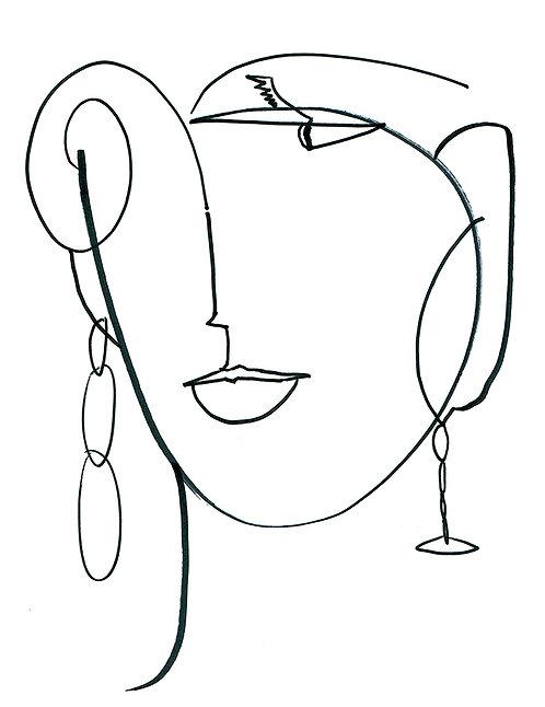 Talking Heads #31