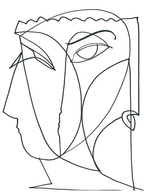 Talking Heads # 38