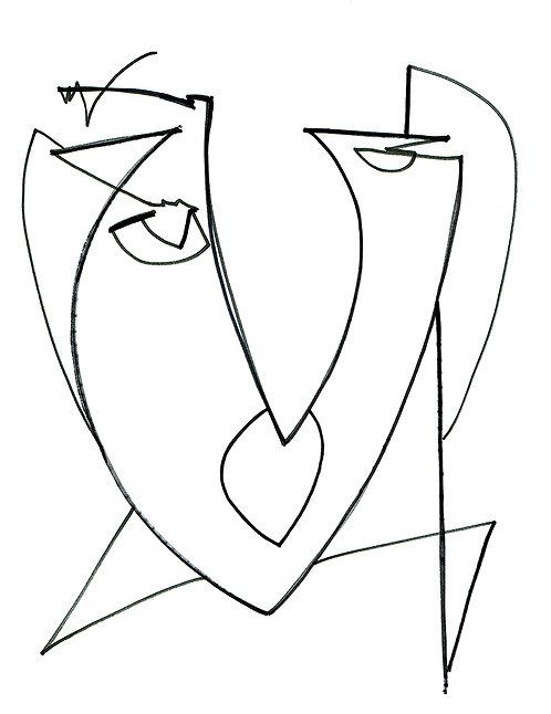 Talking Heads #48